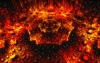 Satanic Shrine