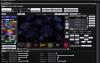 JWildfire V0.39 screenshot