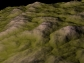 Perlin Noise and Bump3D
