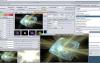 JWildfire V0.23 screenshot