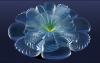 Dat 3d flower