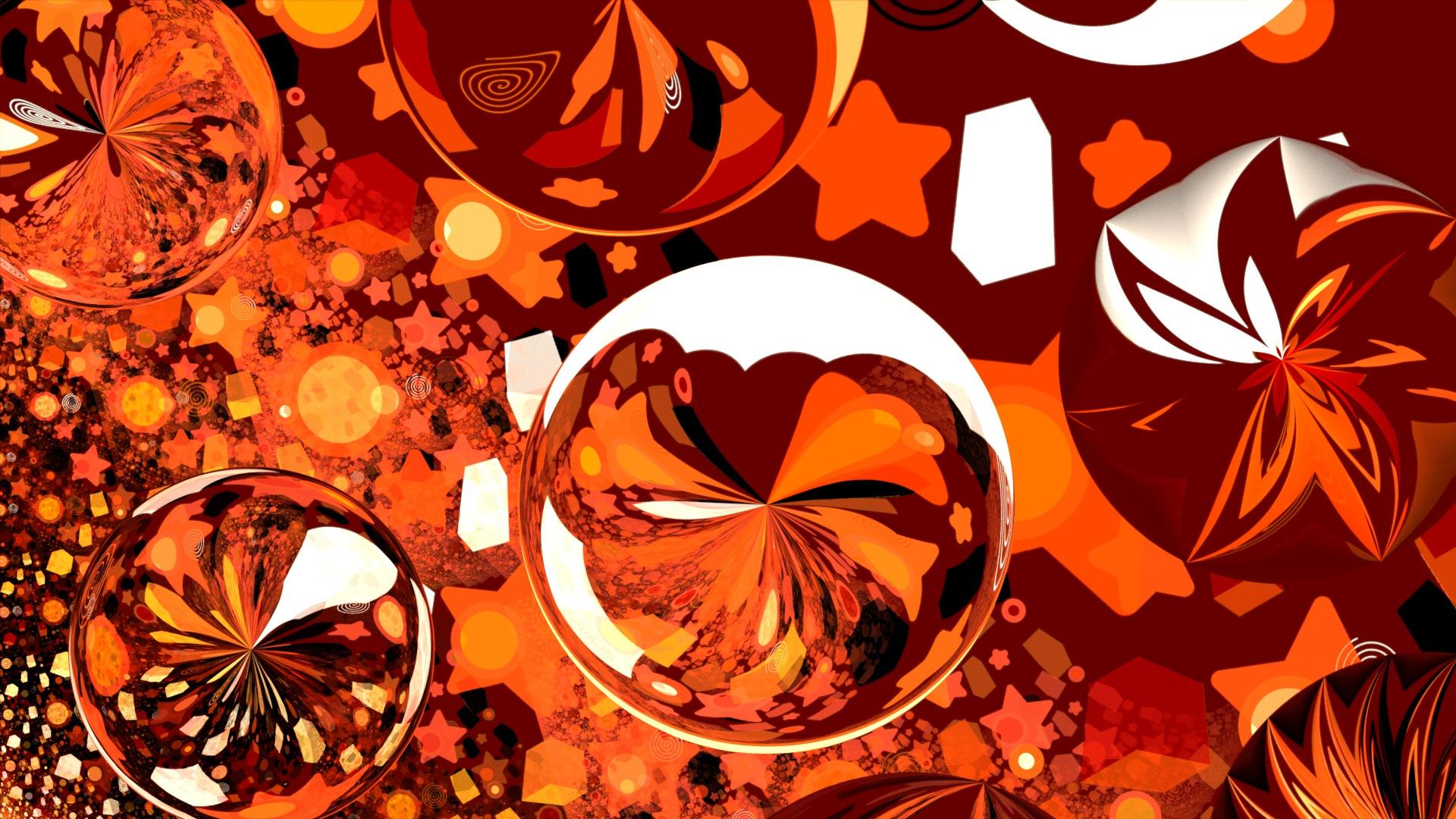 Christmas desktop wallpaperbold wallpaper driverlayer for Bold wallpaper