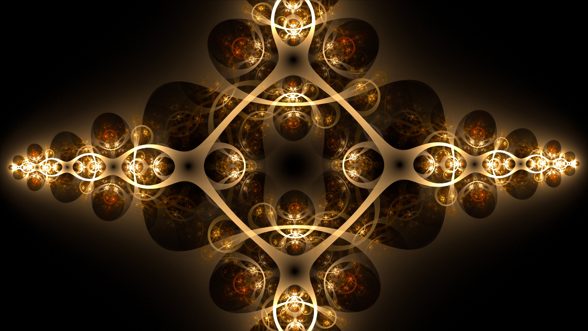 clockwork wallpaper pictures to pin on pinterest pinsdaddy